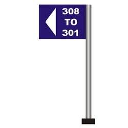 vibgyorind_house-indication-plate-250x250