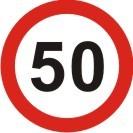 vibgyorind_mandatory-sign-board-250x250