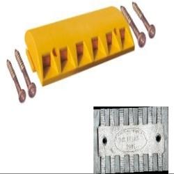 vibgyorind_plastic-abs-aluminum-speed-breakers-250x250
