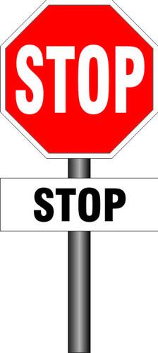 vibgyorind_stop-sign-board-500x500